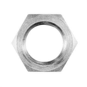 Hexagon nut METR